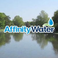 Affinity Water: Water Resources Management Plan – Please Respond Today!