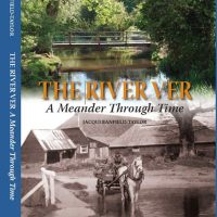 The River Ver, A Meander Through Time