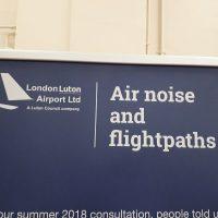 London Luton Airport Expansion!